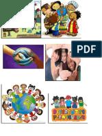 El Reto de Construir La Intercultural