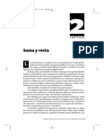 2.3_Parra_y_saiz-_Capitulo_2_Suma_y_Resta.pdf