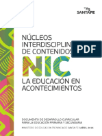 NIC Documento de Desarrollo Curricular.pdf