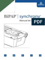 Bipap Synchrony II