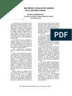 Manejo Historia Clinica.pdf