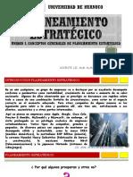 SESION-1-PLANEAMIENTO-ESTRATEGICO (1).pdf