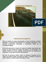 Pavimentos LFNV