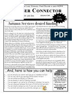 The Phraser Connector, Issue 44, January 2016