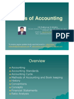 10917_61562_basics_of_accounting_1203