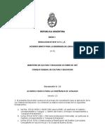 ane-re66.pdf
