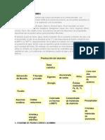 PRODUCCIÓN DEL ALUMINIO.docx