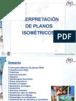 Curso Planos Isometricos (2) (1)
