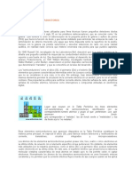 MATERIALES SEMICONDUCTORES.docx