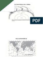 Geologia FisicaI