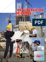 CF-Manual de Supervicion e Obras - CivilFree.com (1) (1)
