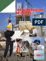 CF-Manual de Supervicion e Obras - CivilFree.com (1) (1)