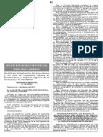 Ord. Nº 193 _ Ordenanza Que Aprueba La Ampliación de Vigencia de La Ord. Nº 033 _ Esquema Director Para La Ciudad de Huamachucopdf