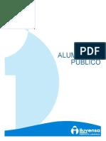 Catalogo%20Iluvensa%202005.pdf