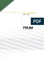 catálogo_Luminárias_Itaim.pdf