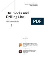 BlocksDrilling Line Rev-peview