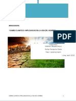 MONOGRAFIA Bases Cambio Climatico Aumentado