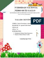 Taller Cientifico (1)hjgjghjhjnbvn