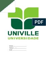 Excel Avancado.pdf