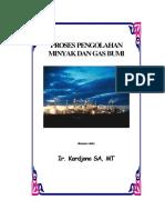 Proses Pengolahan Minyak dan Gas Bumi.pdf