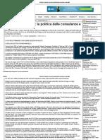Girodivite_ Isola delle Femmine_ la politica delle consulenze e degli affari