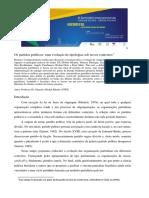 Os partidos políticos_uma evolução de tipologias sob novos contextos.pdf