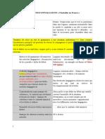 Analyse de s Installer en France