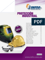 Proteccion Industrial