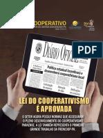 Revista - Pará Cooperativo_web