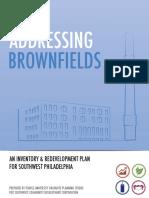 brownfieldsswcdc pagesweb