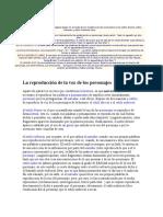 Los estilos narrativos.doc