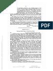 page15.pdf