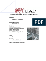 3er-informe-de-resistencia.docx