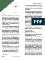 trahir-palumbo-nihilisme.pdf