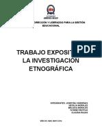 trabajo etnografía.docx