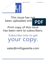 dummy-thumbnail-new.pdf