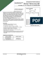 datasheet  ampliicador mobile.pdf