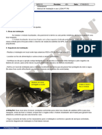 Manual LC300_1 (2).pdf
