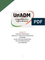 IFME_U3_A1_CACE