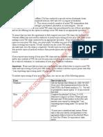 DRAFT - National TBI Letter 4-25-16
