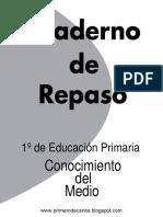 eval comp del medio.pdf