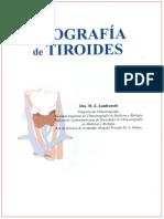 Eco Tiroides