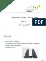 DeepwaterOilGasMalaysia-0407.Tuan Hay Ewe