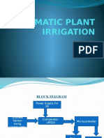 AUTOMATIC PLANT IRRIGATION (2).pptx