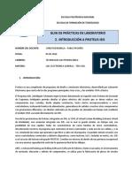 Práctica2 Lab.eg