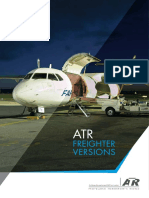 ATR_Freighter_Versions_2011_light.pdf