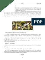 ejercicios de mecanica clasica en español