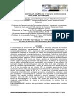 compostagem de residuos_artigo.pdf