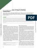 rolul somnului in nutritie.pdf