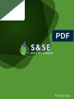 S&SE Portafolio